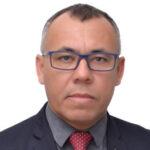 Foto de perfil do EVERALDO SOARES DA SILVA